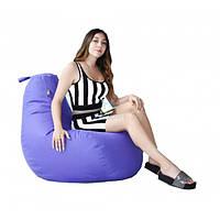 Кресло мешок ШОК Оксфорд, фото 1