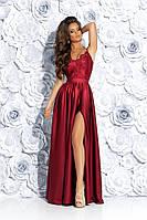 Женское красивое длинное платье,платья выпускные,платья вечерние