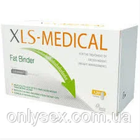 XL-S medikal, XLS препарат для похудения 180 штук