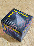 Аккумуляторный налобный фонарь BL-T32-P50, фото 5