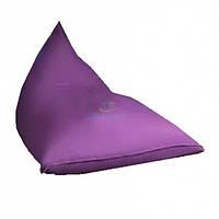 Кресло мешок Пирамида