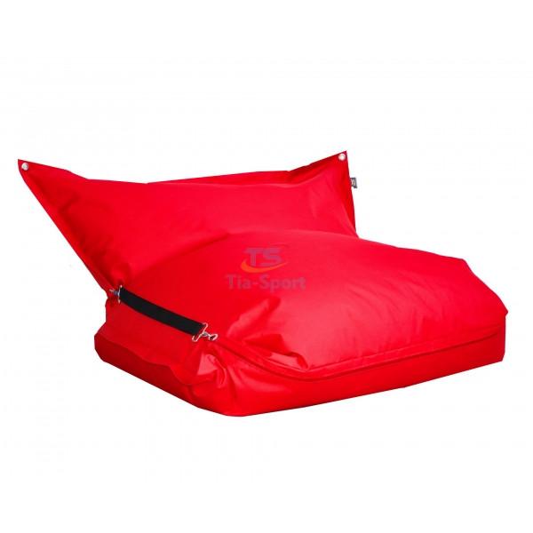 Кресло мешок Подушка складная