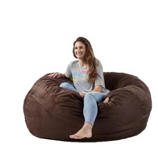Кресло мешок Софа S