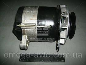Генератор МТЗ 80, 82, Т 150КС 14В 1кВт (Радиоволна) Г964.3701