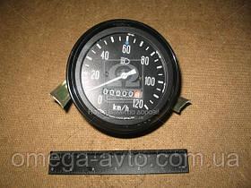 Спидометр ГАЗ 3307 (Владимир) 16.3802010