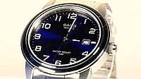 Наручные часы Casio MTP-1221A, фото 1