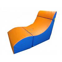 Складное кресло Трансформер, фото 1