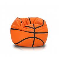 Кресло мешок Мяч баскетбольный