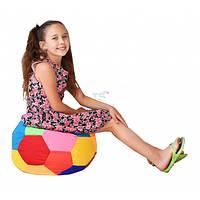 Кресло мешок Мяч мини Tia-Sport, фото 1