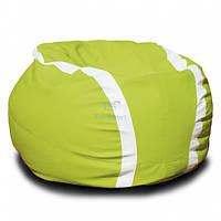 Кресло мешок Мяч теннисный, фото 1