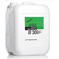 Дезинфицирующее средство для поверхностей и предметов Orochemie B30 орохеми 1л.