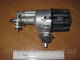 Трамблер ЗІЛ 130 контактний (СОАТЕ) Р-137