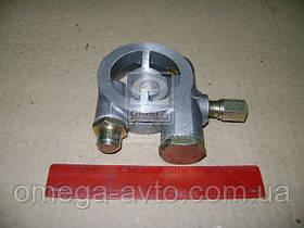 Термоклапан ГАЗ дв.405, 409 (ЗМЗ) 406.1013080