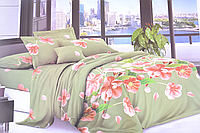Подарочные наборы постельного белья.Двухспальные  комлекти  постели для дома.Качество и комфорт.