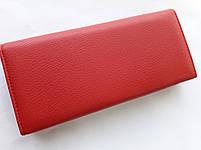 Женский кошелек Balisa С88200-145 красный Кошельки Balisa оптом по низким ценам, фото 4