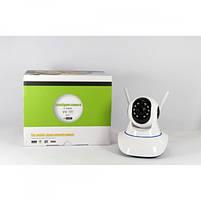 IP-камера Smart NET Q5 WIFI (VJ2269-2500КамерQ5а), фото 2