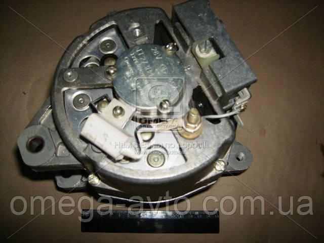 Генератор МАЗ 4370 1,25 кВт 28В 45А (Радіохвиля) ГГ273В1-3.02