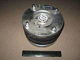 КПП ГАЗ 3302, ГАЗель 5-ступ. (ГАЗ) 3302-1700010, фото 2
