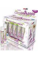 CarniLine Pro Fitness 2000 (10*25 ml blood orange)