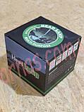 Акумуляторний налобний ліхтар BL-T804-P50, фото 5