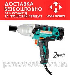 Ударный гайковерт Sturm ID2185IW