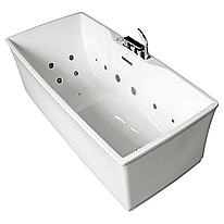 Гидромассажная ванна Appollo AT-9078