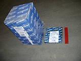 Гильзо-комплект ЯМЗ 240П-В (ГП+Кольца) П/К (ЯМЗ) 240Н-1004005-А2, фото 2