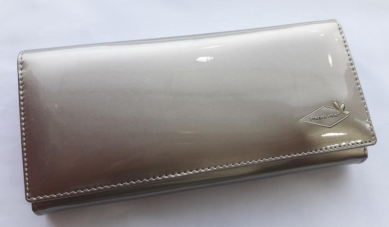 Женский кошелек Balisa С88200-125 бронза Кошельки Balisa оптом по низким ценам