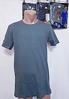 """Мужские футболки""""Fazo-R-Samo """"Узбекистан, фото 1"""