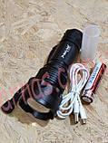 Аккумуляторный фонарь BL-P09-P50, фото 4