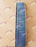 Мікросхема BTS5480 BTS5480SF корпус PG-DSO-36-43, фото 2