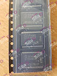 Мікросхема BTS5480 BTS5480SF корпус PG-DSO-36-43, фото 3