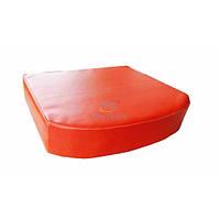 Сидушки для мебели Тia-sport, фото 1