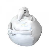 Кресло мешок Ждун Tia-Sport, фото 1