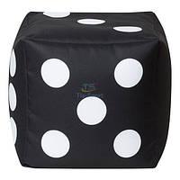 Игровой куб Кости