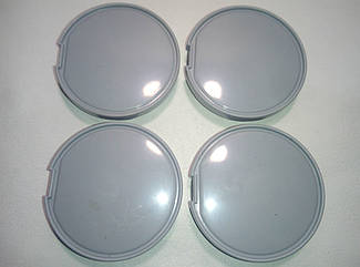 Колпачок в диск диаметр 52-56 мм