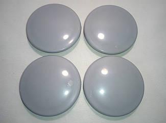 Колпачок в диск диаметр 50-68 мм