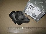 Цилиндр тормозной передний левый МОСКВИЧ (RIDER) 403-3501041, фото 2