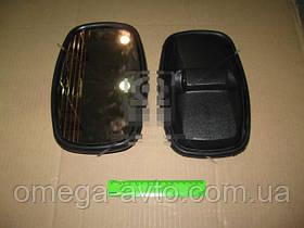 Дзеркало ГАЗ 53 (Росія) 53А-8201418