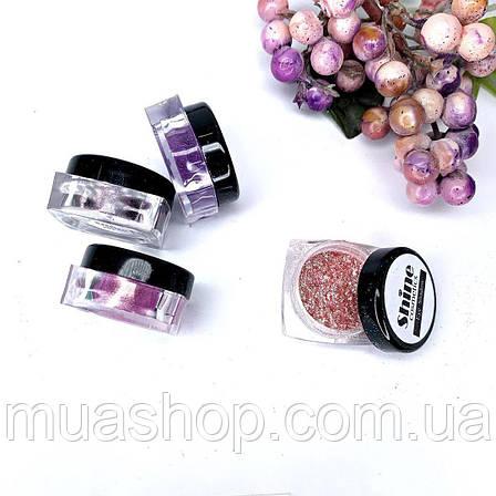Пигмент Shine Cosmetics #34, фото 2