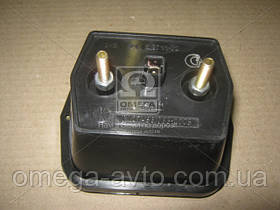 Лапка корзини зчеплення УАЗ 1шт. (оригінал ГАЗ) 21А-1601094