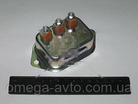 Сопротивление добавочное ГАЗ (покупн. ГАЗ) 1402.3729000