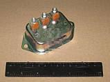 Сопротивление добавочное ГАЗ (покупн. ГАЗ) 1402.3729000, фото 2