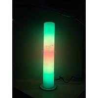 Настольный LED светильник - ночник радужный, фото 1