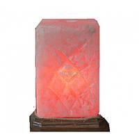Соляная лампа Китайский фонарик