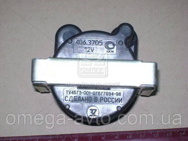 Катушка зажигания ВОЛГА 406.3705 (СОАТЭ) 406.3705