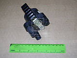 Катушка зажигания ВОЛГА 406.3705 (СОАТЭ) 406.3705, фото 2
