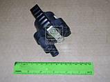 Котушка запалювання ВОЛГА 406.3705 (СОАТЕ) 406.3705, фото 2