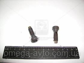Клапан форсунки охлаждения поршней (КамАЗ) 7405.1004066