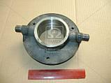 Корпус отводки сцепления Д 65 (Агро-Днепр) 36-1604066-А, фото 2